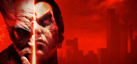 Tekken 7 será más que un torneo de artes marciales: conoce las motivaciones de los luchadores en su nuevo tráiler