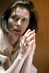 'Michael Clayton': entre el thriller de abogados y la denuncia