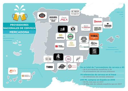 Mapa Cerveza 6