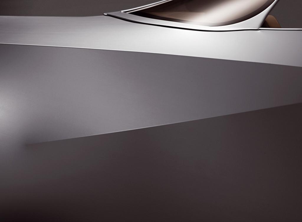 Foto de BMW GINA Light Visionary Model (86/101)