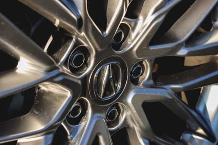 Acura Mdx 2022 2