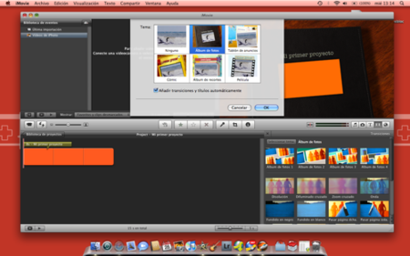 iMovie 09.png