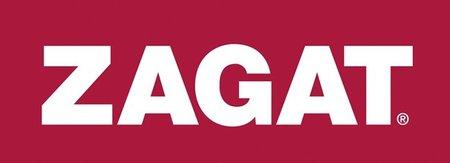 El espacio que podría ocupar Zagat en España, gracias a Michelin