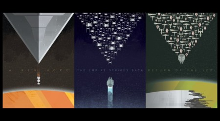 Star Wars Wallpapers 4