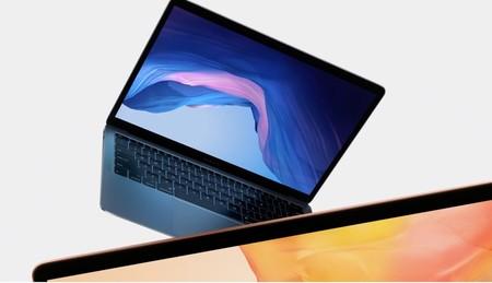 Genial oferta de Worten en eBay: MacBook Air Retina por 1.149 euros y el MacBook Pro por 1.319 euros