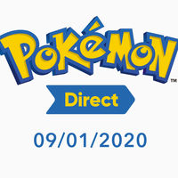 Sigue aquí en directo el primer Pokémon Direct de 2020