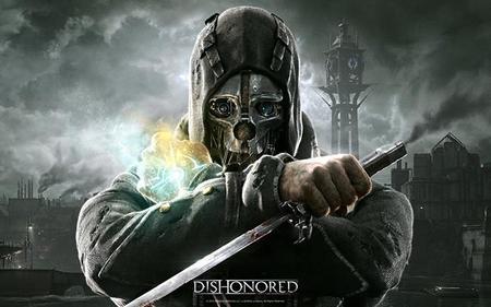 Dishonored también estará gratis este fin de semana en Steam