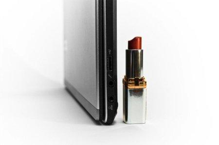 Intel Core ULV