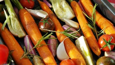 Vegetables 1620558 960 720