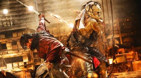 JUMP Force suma a Kenshin y Shishio de Rurouni Kenshin y confirma a  Piccolo y Cell de Dragon Ball