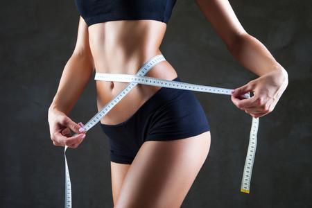 Cinco sencillos trucos que pueden reducir notablemente tu consumo diario de calorías