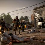 Comienza la pre-carga de la beta abierta de Ghost Recon: Wildlands en PC y consolas con el cliente de la prueba cerrada