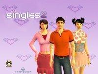 Ligar de nuevo con los Singles 2