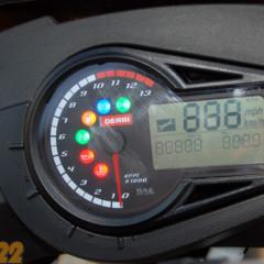 Foto 26 de 36 de la galería prueba-derbi-terra-adventure-125 en Motorpasion Moto