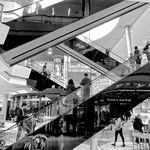 La lucha de precios en Internet y el showrooming, las amenzas del comercio local