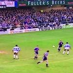 Estos son los 20 peores segundos de toda la historia del fútbol