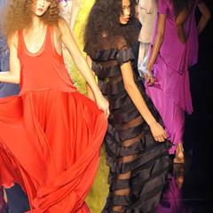 Foto 12 de 12 de la galería sonia-rykiel-primavera-verano-2009 en Trendencias