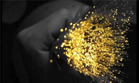 La FCC más cerca de reescribir las reglas para acabar con la neutralidad de la red