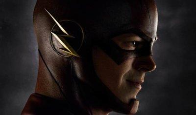 ¿Puede ser 'The Flash' la serie del verano en Antena 3?