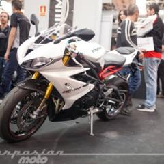 Foto 45 de 122 de la galería bcn-moto-guillem-hernandez en Motorpasion Moto