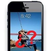 ¿Facebook Home en iOS? No es que parezca una tarea sencilla