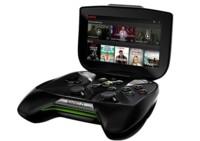 NVIDIA prepara la nueva versión de su NVIDIA Shield portátil