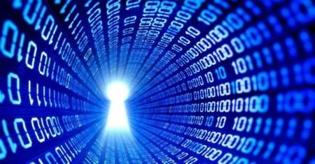 Un ataque DDoS tumba a Evernote, Meetup, Vimeo y Feedly, que todavía sigue caído