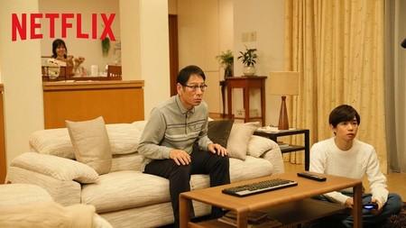 Final Fantasy XIV: Dad of Light, la famosa historia entre un padre y su hijo ya se puede ver en México por Netflix