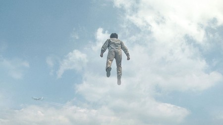 Alucinante tráiler de 'Psychokinesis': el director de 'Train to Busan' se pasa a los superhéroes