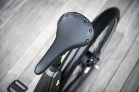 Leaos Solar E Bike 0