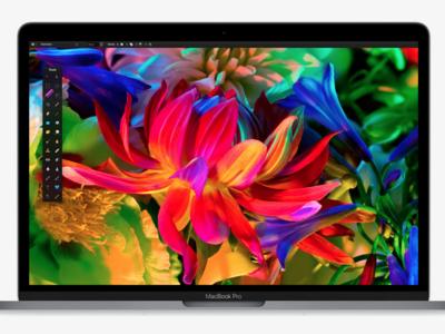 El MacBook Pro con Touch Bar es el primer MacBook que no recomienda Consumer Reports, la culpable es la batería