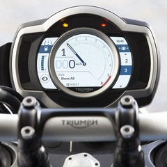 Foto 23 de 91 de la galería triumph-scrambler-1200-xc-y-xe-2019 en Motorpasion Moto