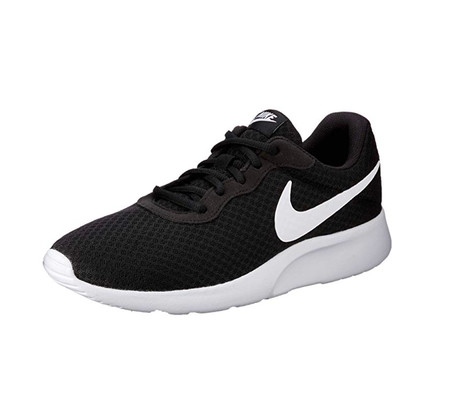 Nike Rebajas Amazon