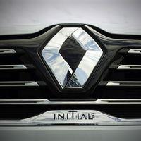 Renault quiere acelerar la fusión con Nissan y hacerse después con FCA, que cada vez tiene más pretendientes