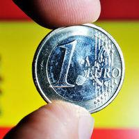 ¿Cuánto paga realmente España en intereses de deuda?