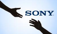 GDC 09: Sony anima a que los desarrolladores se pasen a PSN... haciéndose cargo de los gastos