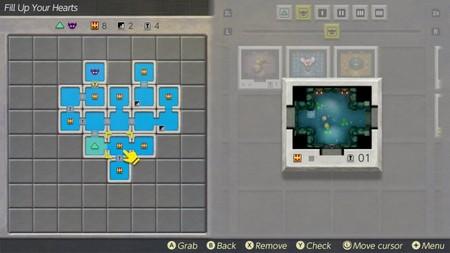 Nswitch Thelegendofzeldalinksawakening Dungeons 03 Image950w