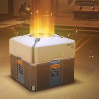 Se acabó la lotería del loot box. China pone freno a que se escondan los porcentajes de los premios