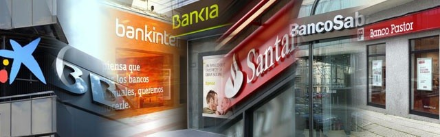 Bancos Sistema