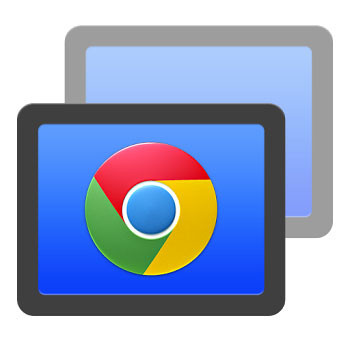 Chrome Remote Desktop para Android ya disponible