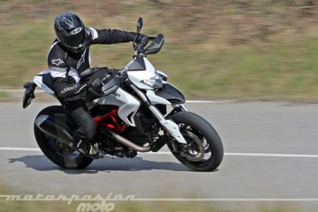 Ducati Hypermotard 939 Mpm 068