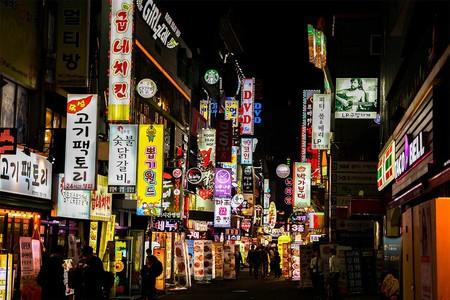 Ni app de rastreo, ni GPS: Corea del Sur pide a las operadoras localizar a todos los que estuvieron en la zona de bares contagiada