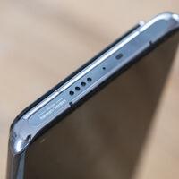 ¿Está el audio del Xiaomi Mi 11 Ultra a la altura de su competencia? DxOMark analiza su calidad  y este es el resultado