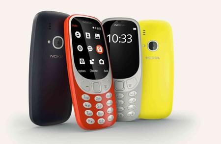 Nokia3310 2