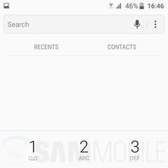 Foto 43 de 65 de la galería capturas-android-7-0-nougat-en-el-samsung-galaxy-s7 en Xataka Android
