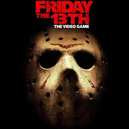 Jason Voorhees y su máscara volverán a protagonizar un juego este mismo año