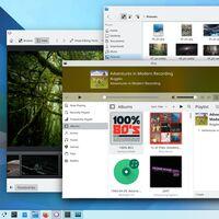 Echamos un vistazo a KDE Gear, la completa suite de aplicaciones Linux de los creadores del entorno de escritorio KDE Plasma
