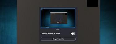 Cómo compartir tu pantalla durante una llamada de Skype