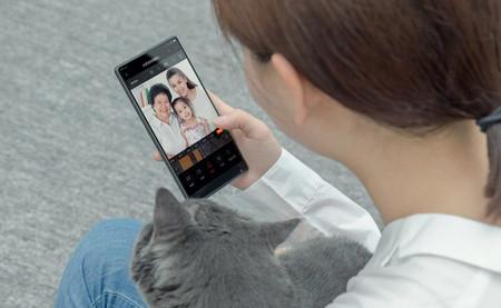 Mijia Smart Camera 2