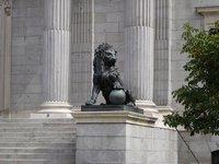 España pide eurobonos e integración bancaria